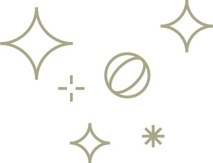 icon 5@3x