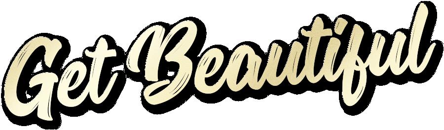 Get Beautiful
