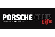Presse Porsche Club Life