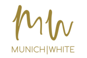 Partner Munich White