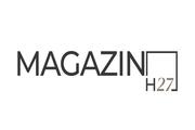 Presse H27Magazin