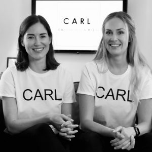 CARL Company